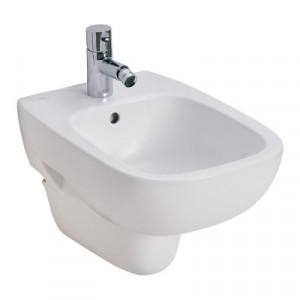 Биде в ванную KOLO STYLE L25100000