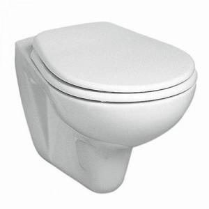 Керамический унитаз KOLO IDOL M1310002U