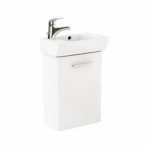 Комплект в ванную KOLO NOVA PRO M39002000
