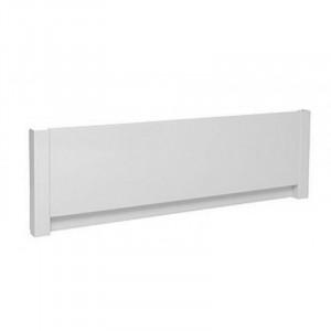 Фронтальная панель для ванны KOLO PWP4480000