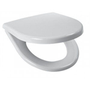 Сиденье soft-close для унитаза KOLO S110163310