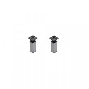Ножки для тумб KOLO S11064012