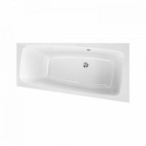 Ванна правая 170х90 KOLO SPLIT XWA1670000