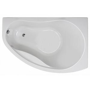Угловая ванна KOLO PROMISE XWA3050000