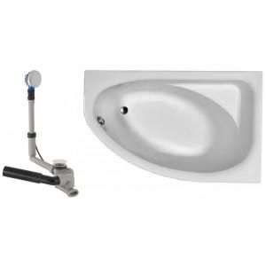 Ванна акриловая KOLO SPRING XWA306000G