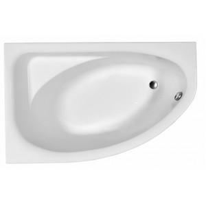 Ванна асимметричная KOLO SPRING XWA3071000