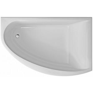 Акриловая ванна KOLO MIRRA XWA3370000