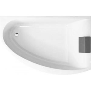 Акриловая ванна KOLO MIRRA XWA3370001