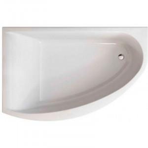 Акриловая ванна KOLO MIRRA XWA3371000