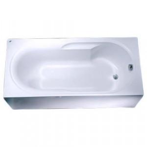 Прямоугольная акриловая ванна KOLO LAGUNA XWP0350000