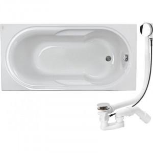 Акриловая ванна KOLO LAGUNA XWP0350000+285357