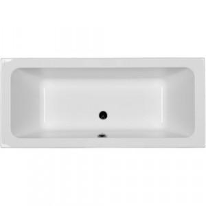 Ванна акриловая KOLO MODO XWP1171000