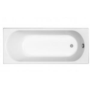 Ванна прямоугольная KOLO OPAL PLUS XWP137000N
