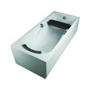 Ванна KOLO COMFORT PLUS XWP1471000