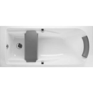 Ванна KOLO COMFORT PLUS XWP1481000
