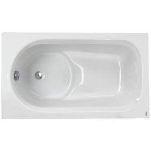 Акриловая ванна KOLO DIUNA XWP3120000