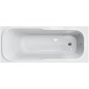 Прямоугольная ванна KOLO SENSA XWP356000N