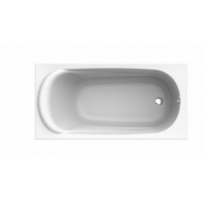 Прямоугольная ванна KOLO SAGA XWP3850000