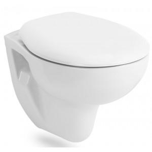 Чаша с сиденьем без микролифта VOLLE MARO 13-52-321