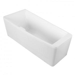 Акриловая ванна VOLLE TS-102/L