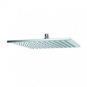 Верхний душ Kludi A-QA 644300500
