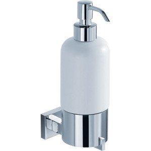 Дозатор для мыла Kraus KEA-14461CH