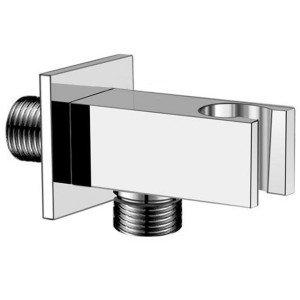 Переходное устройство для шланга с держателем MIXXEN MXAN0213