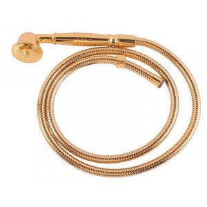 Душевой гарнитур Venezia Gold 5057489