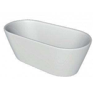 Ванна отдельно стоящая VOLLE 12-22-612