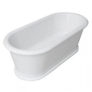 Ванна акриловая VOLLE 12-22-807