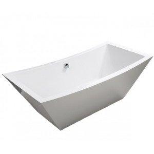 Акриловая ванна VOLLE 12-22-344