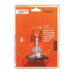 Кронштейн Haiba 3005 HB0513