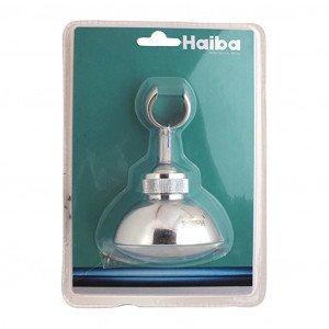 Кронштейн Haiba 3004 HB0511